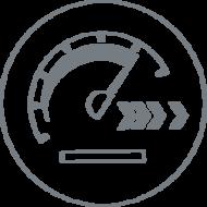 Icon Motortuning und Optimierung