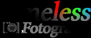 Logo Timeless Fotografie