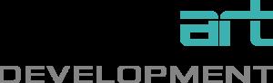 Logo engelart Development