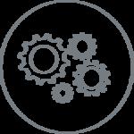 Icon Getriebeinstandsetzung