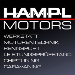 Profilbild Hampl Motors