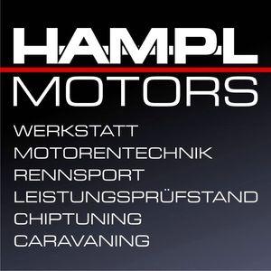 Profilbild Hampl Motors