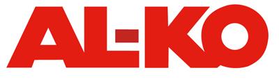 Logo AL-KO